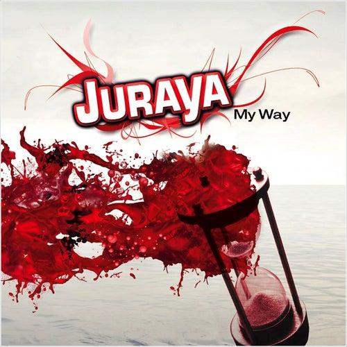 My Way by Juraya