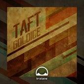 Goldice by Taft