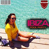 Ibiza Pool Party de Various Artists