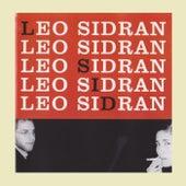 L.Sid de Leo Sidran