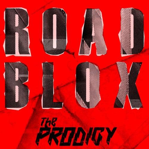 Roadblox (Paula Temple Remixes) by The Prodigy