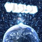 Vision - Single di Bunnydeth♥
