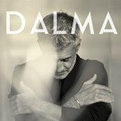 Dalma de Sergio Dalma