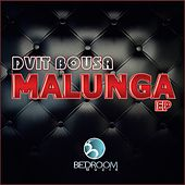 Malunga - Single de Dvit Bousa