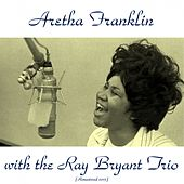 Aretha (With the Ray Bryant Combo) (Remastered 2015) by Aretha Franklin