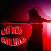 Las Mas Bailadas (Latin Dance) von Various Artists