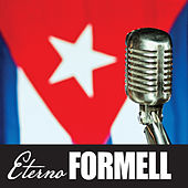 Eterno Formell by Various Artists