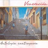 Veneración Antología Santiaguera di Various Artists