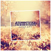Autumnmotional Songs 2015 de Various Artists