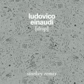 Drop (Starkey Remix) von Ludovico Einaudi