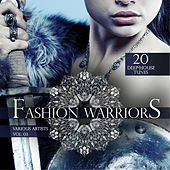 Fashion Warriors, Vol. 3 (20 Deep-House Tunes) by Various Artists