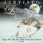 Lullabys from the Movies, Vol.1 de Jartisto