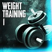 Weight Training 1 by Various Artists