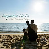 Independent No. 1's, Vol.5 (5th Anniversary Edition) by Various Artists