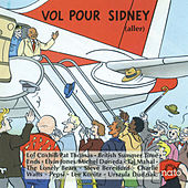 Vol pour Sidney (Aller) by Various Artists