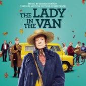The Lady in the Van (Original Motion Picture Soundtrack) de George Fenton
