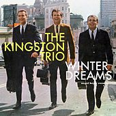 Winter Dreams de The Kingston Trio