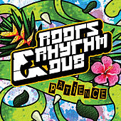 Patience by Roots, Rhythm,  & Dub