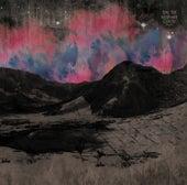Midnight Colour von iTAL tEK