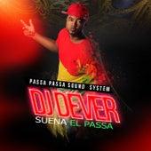 Suena El Passa de Various Artists
