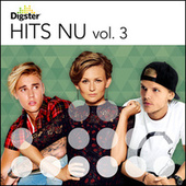 Digster Hits Nu (Vol. 3) by Various Artists