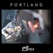 Popvilla Sessions by Portland