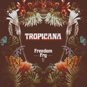 Tropicana by Freedom Fry