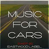 Music for Cars, Vol. 20 von Various Artists