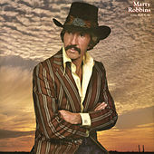 Come Back to Me by Marty Robbins