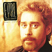 Yours Truly by Earl Thomas Conley