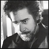 The Heart of It All von Earl Thomas Conley