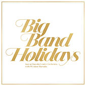 Big Band Holidays de Jazz At Lincoln Center Orchestra