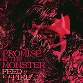 Feed the Fire by Promise And The Monster