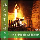 Scotland: The Fireside Collection, Vol. 2 di Various Artists