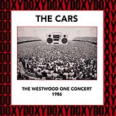 The Westwood One Concert, 1986 (Doxy Collection, Remastered, Live on Fm Broadcasting) by The Cars