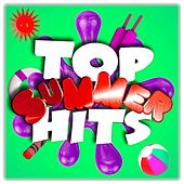 Top Summer Hits 2015 by Various Artists