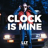 Clock Is Mine by Lyre le temps