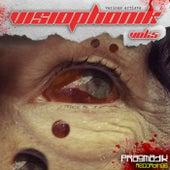 Visiophonik, Vol. 5 - EP de Various Artists