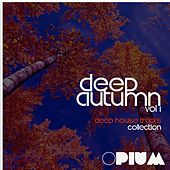 Deep Autumn, Vol. 1 - EP by Various Artists