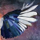 Dusk von Vega