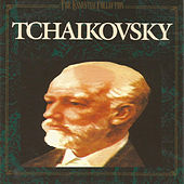 Tchaikovsky, The Essential Collection by Various Artists