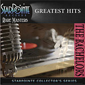 Greatest Hits by The Bachelors