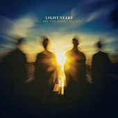 Are You Sure? by Light Years
