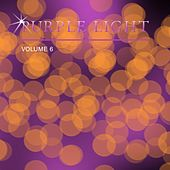 Purple Light, Vol. 6 by Various Artists