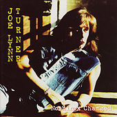Nothing's Changed by Joe Lynn Turner