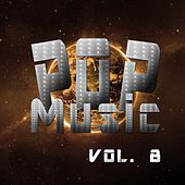 Pop Music Vol. 8 by Various Artists