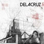 Delacruz de DeLacruz