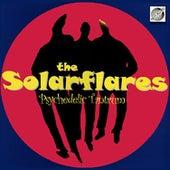 Psychedelic Tantrum de Solarflares