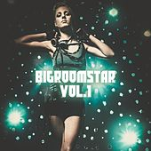 Bigroomstar, Vol. 1 by Various Artists