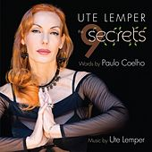 The 9 Secrets de Ute Lemper
